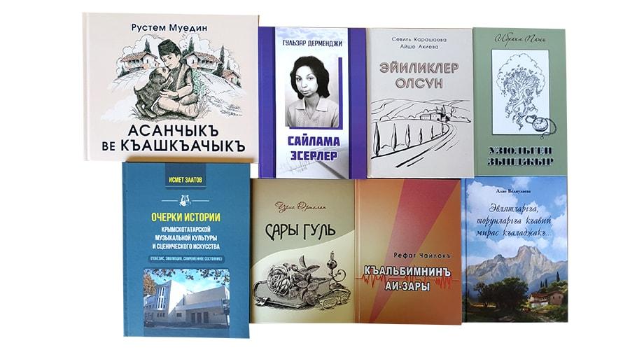 Благодарность Решату Аблаеву
